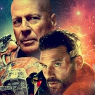 Cosmic Sin: Bruce Willis ismét ütött egy szöget a karrierje koporsójába – kritika