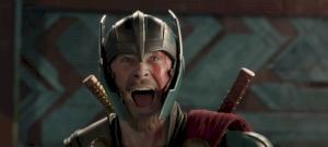 A világ egyik legmegosztóbb színésznője csatlakozott a Thor 4-hez
