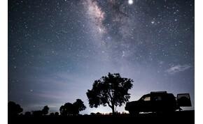 Napi horoszkóp: lehet valami megnehezítheti a hét közepét