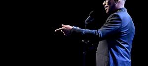 Hiányolja a sokszínűséget a hollywoodi filmiparból Eddie Murphy