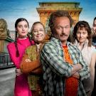 A Bödörék egy minisorozatnak készült? - a TV2 megint hülyének nézi az embereket