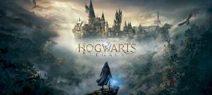 Transznemű karakterek is lesznek a legújabb Harry Potter játékban