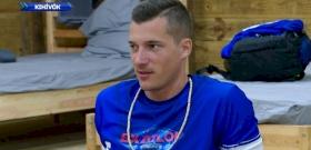 Exatlon Hungary: Viktor dobta Dórit? Újra kivetette a hálóját, de vajon ezúttal sikerrel jár?