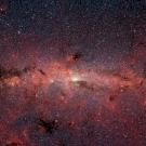 Napi horoszkóp: ne nézz vissza, és haladj előre, ahogyan csak tudsz