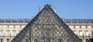 Előkerültek a Louvre-ból 40 éve ellopott műkincsek