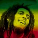 Jön a Bob Marley életéről szóló film, és már a rendező is megvan
