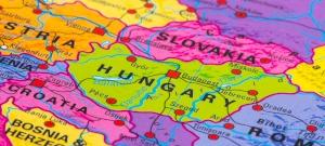 Kvíz: hány kilométerre van Budapesttől Hatvan városa? Tényleg 60 kilométerre? Vagy ez csak egy városi legenda?