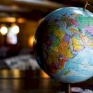 Kvíz: melyik Európa legnépesebb országa? Meg fogsz lepődni a válaszon, legalább kétszer