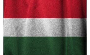 Kvíz: melyik európai ország zászlója van a képen? 10 beugratós, szörnyen átverős kérdés, ahol nagyon figyelned kell