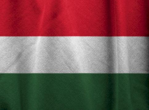 Kvíz: melyik európai ország zászlója van a képen? 10 beugratós, szörnyen átverős képet mutatunk