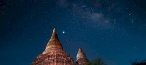 Napi horoszkóp: minden darabot próbálj a helyére illeszteni a hétvége előtt