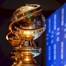 25 éve nem nézték olyan kevesen a Golden Globe-díjátadót, mint idén