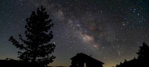 Napi horoszkóp: zsebeld be a pozitív energiákat a hétvégén