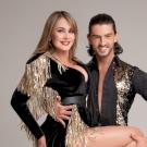 Gabriela Spanic már nincs együtt a 17 évvel fiatalabb Andrei Mangrával