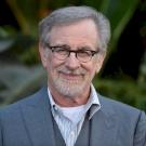 Steven Spielberg sorozatot készít Stephen King egyik legkülönlegesebb könyvéből