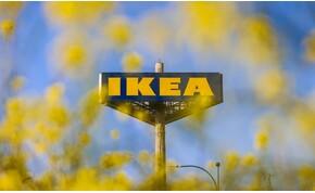 Figyelmeztetést adott ki az IKEA – lehet, hogy téged is érint!