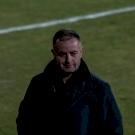 A Kisvárda sportigazgatója eligazítást tartott a focistafeleségeknek