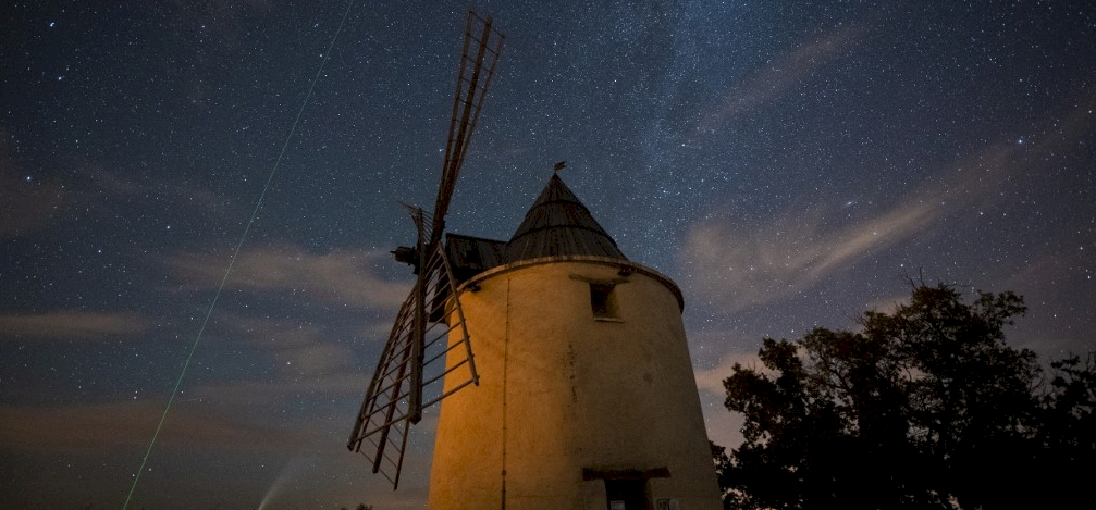 Napi horoszkóp: valami rosszul alakulhat a mai napon?