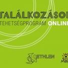 Megnyílt a Bethlen Téri Színház pályázata újcirkuszi és online előadások létrehozására