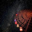 Napi horoszkóp: csak a saját kezedben van, hogy miképp indul a heted