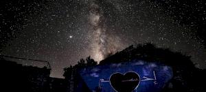 Heti horoszkóp: egy hosszú hétvége is előtted áll, de vajon addig gördülékenyen megy majd minden?