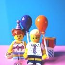 Kvíz: tudod, mit jelent valójában a LEGO, az IKEA, az Adidas vagy a Nike szó? Nagyon meg fogsz lepődni az izgalmas válaszokon