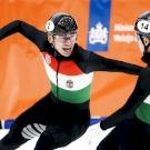 Sporttörténelmi siker: a Liu testvérek taroltak a világbajnokságon