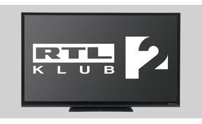 A TV2 bekeményít, és jól megszorongatja az RTL Klubot