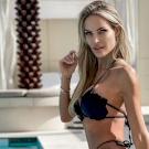 Zimány Linda meztelenül ment ki szexizni a hidegbe – válogatás