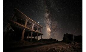 Napi horoszkóp: ne hagyd, hogy felborítsák a napodat a fordulatok