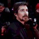 Christian Bale elvállalta élete első horrorfilmjét