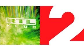 A TV2 már döntögeti az RTL Klub kapuit, de egyelőre nem tudják betörni