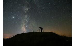 Napi horoszkóp: valami változás közeledik az életedben?