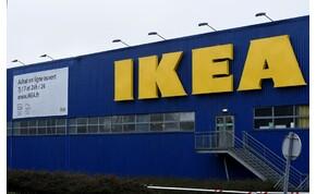 Íme a nélkülözhetetlen áruk, amik miatt az IKEA előtt nyomorogtak az emberek