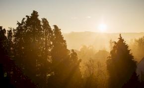 Keveset fogjuk látni a napot csütörtökön – ilyen időre számíts!