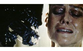 Sigourney Weaver 42 év után elárulta, melyik a kedvenc Alien-filmje