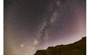 Napi horoszkóp: lehet érdemes lesz kockázatot vállalnod