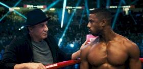 Hivatalos: jön a Creed 3, ráadásul Michael B. Jordan fogja rendezni