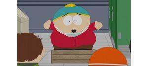 A South Park viccet csinált a vakcinából, de nem lett jó vége – kritika