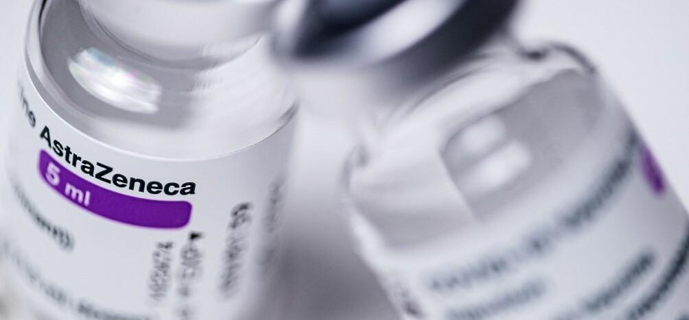 Vérrögöt okoz az AstraZeneca vakcinája?