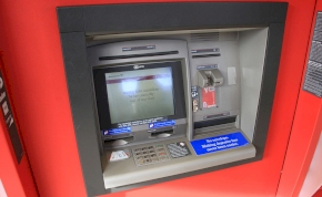 Használsz bankkártyát? Akkor ez a hír fontos neked