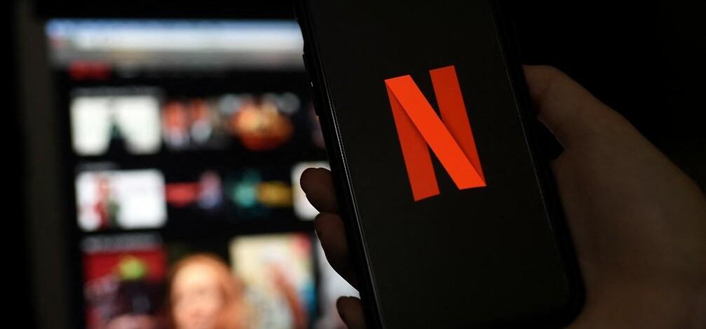 Bejelentést tett a Netflix, sokan szomorúak lesznek