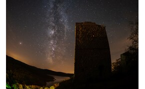 Napi horoszkóp: káoszba is fordulhat a hosszú hétvégéd eleje