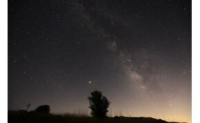 Napi horoszkóp: valami nem jól sült el a hosszú hétvégén? Még nem késő helyrehozni