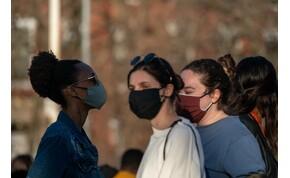 Koronavírus: van egy tényező, amely eldönti, kinek lesz súlyosabb a betegsége