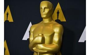 Kihirdették a 2021-es Oscar-jelölteket - ők esélyesek a díjra