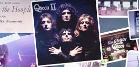 50 éves a Queen – különleges videósorozattal ünnepel a zenekar