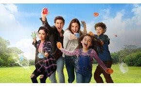 Igen nap: habkönnyű családi szórakozás Jennifer Garnerrel – kritika