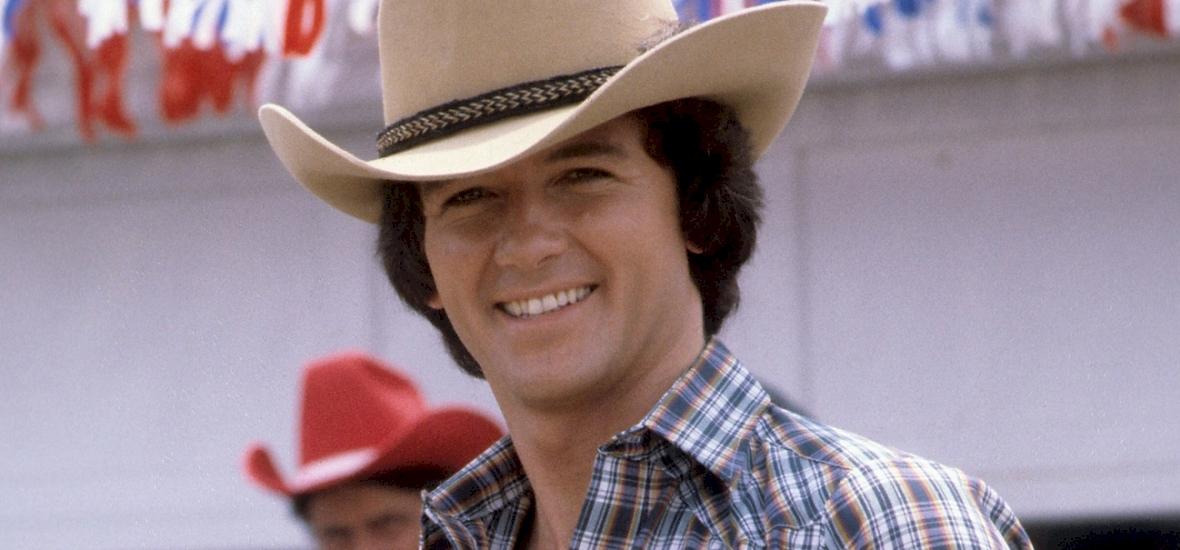 Ezen a napon: megszületett a világ egyik leghírhedtebb sorozatgyilkosa és a Dallas Bobby Ewingja