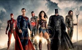 Nem sokon múlt, hogy Zack Snyder helyett Ben Affleck indítsa be a DC-univerzumot